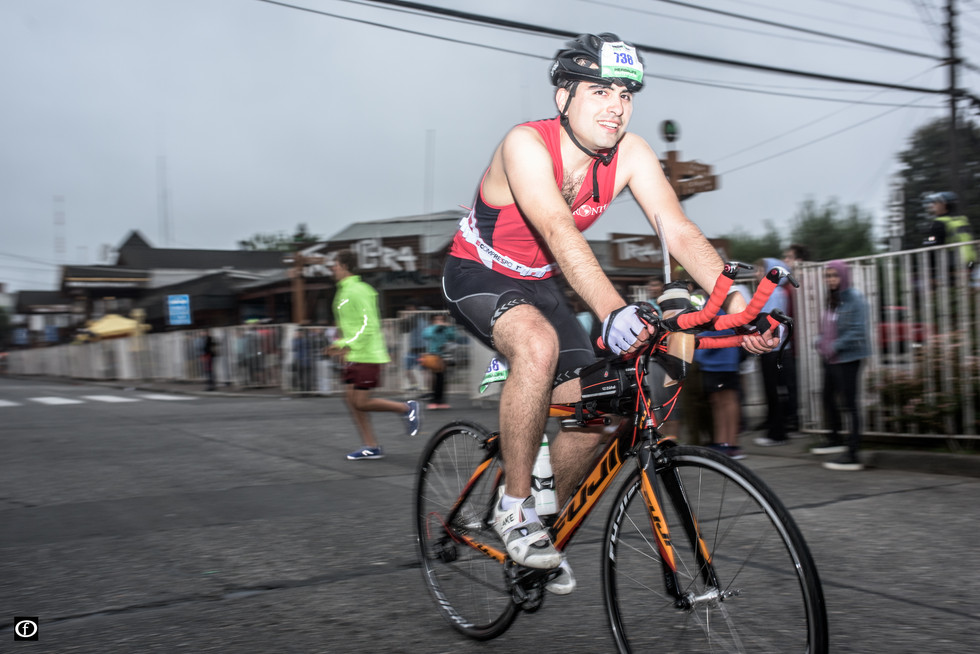 Ironman 70.3 Pucon-6477.jpg