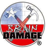 logo braindamage.jpg
