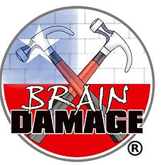 logo braindamage.jpg