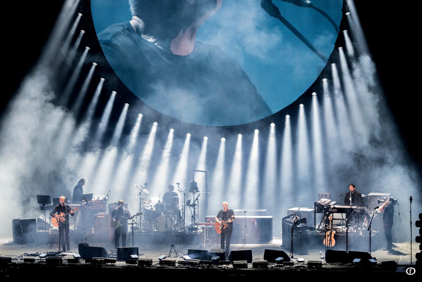 David Gilmour NY 108.jpg