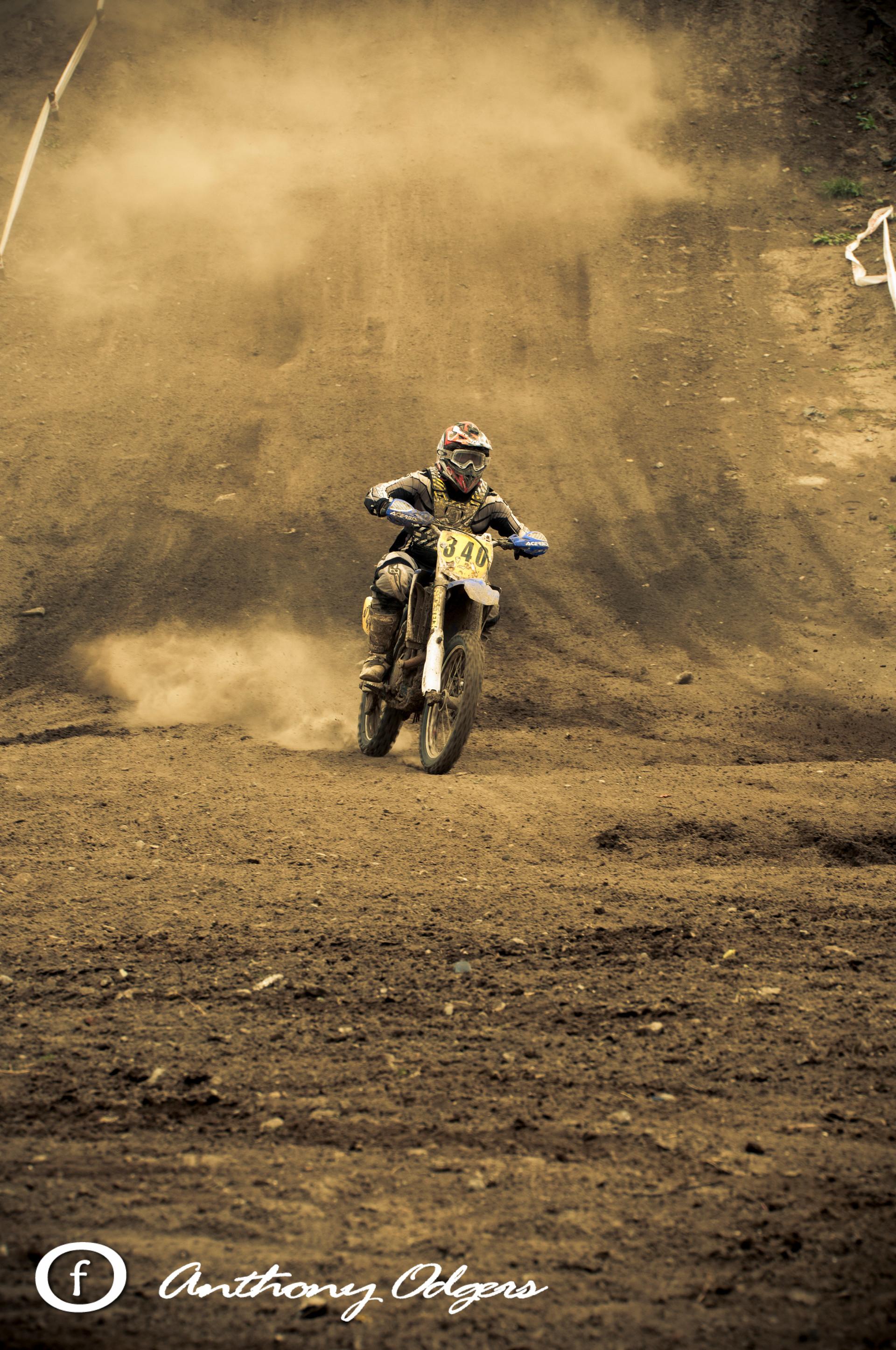 2013-01-06-Motocross Enduro-3.jpg