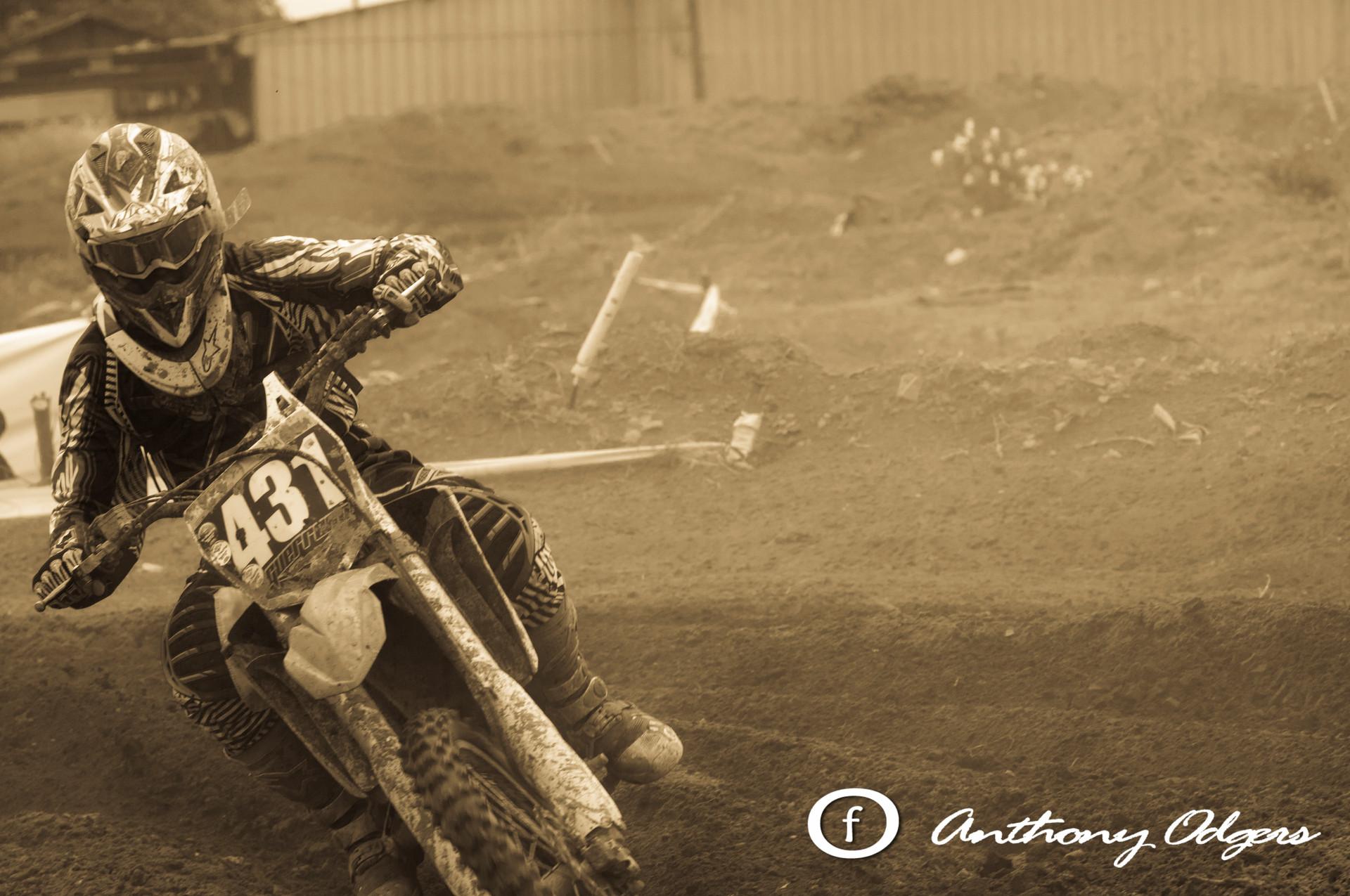 2013-01-06-Motocross Enduro-7.jpg