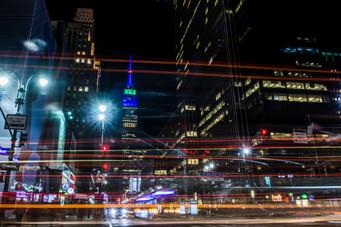 2016-04-13-New York-2.jpg