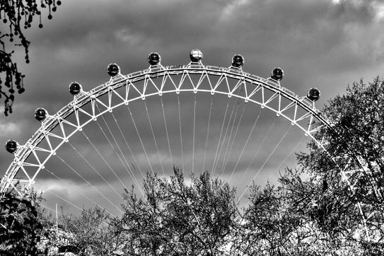London_DSC4410_Luminar4-edit.jpg