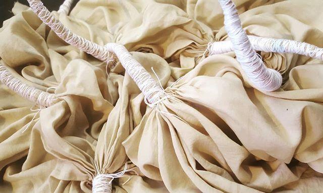 Histoire d'une robe ...jpg