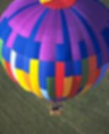 Venha Voar