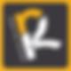 Logo equipe RK_2.png