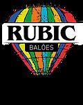 Rubic Balões