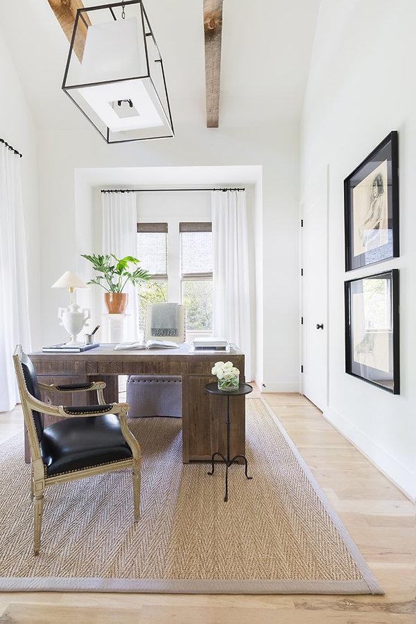 bright home office.jpg