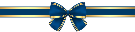 blue gold bow.png