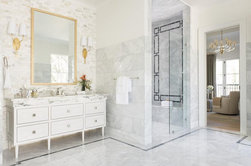 rutland bathroom.jpg