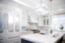 website lighting1.jpg