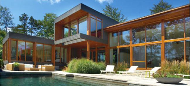 Suggestion maison à construire