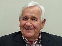 Pierre Glackmeyer   Concortium immobilier