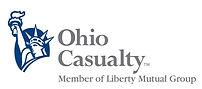 Ohio Casualty