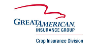 Great American Crop Insurance