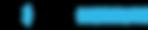 CHEK-Inst-MASTER-logo-1.png