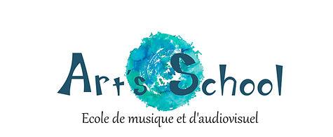logo final+ sous titre.jpg