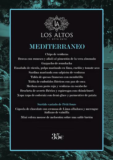 Menu Mediterraneo 35.png