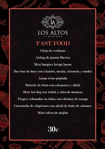 Menu Fast Food30.png
