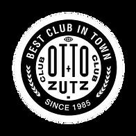 otto zutz logo.png