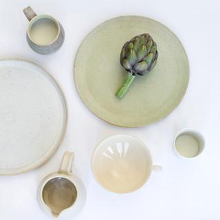 Керамические Кухонные принадлежности