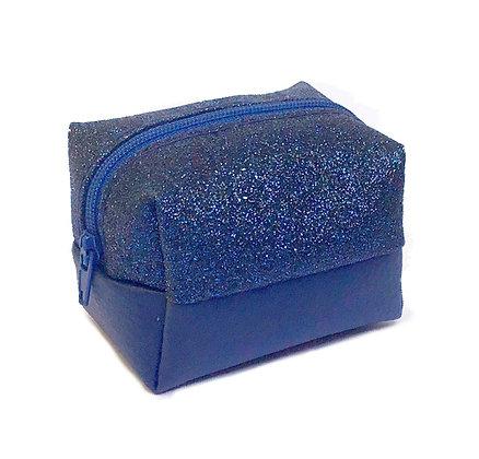 Glamchic Bleu