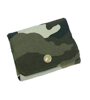 Origami Camouflage