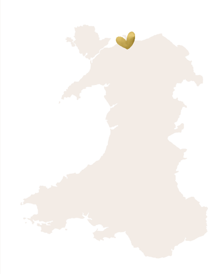 wales heart2.png