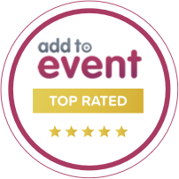 ATE Top Rated.png