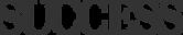 success_logo_new_333-1.png