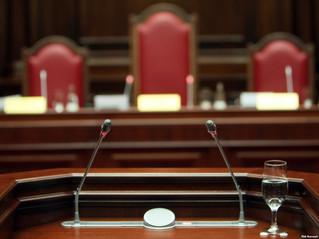 Арбитражные суды поставлены под запрос