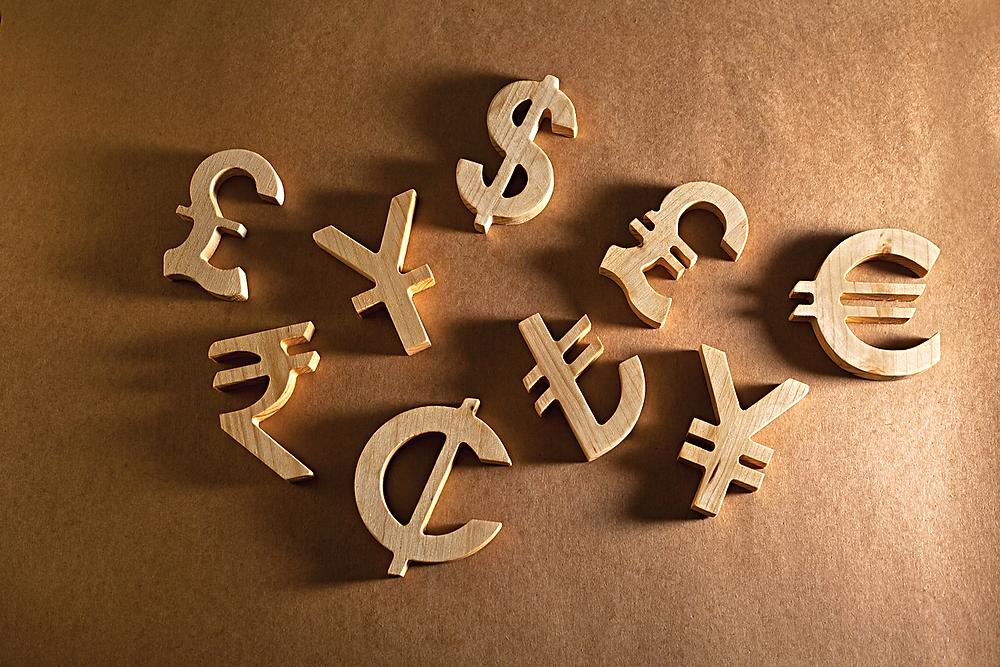 адвокат | возврат валютного долга