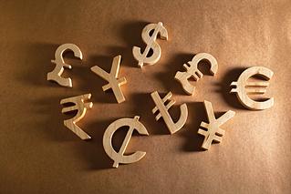 Возврат суммы займа при резком изменении курса валюты долга
