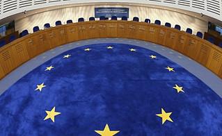 Практика ЕСПЧ в обзоре Верховного Суда РФ