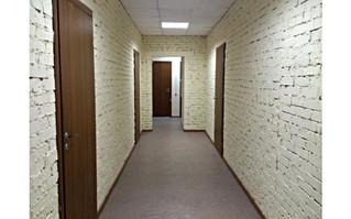 Верховный суд РФ разъяснил правила приватизации комнат в общежитиях