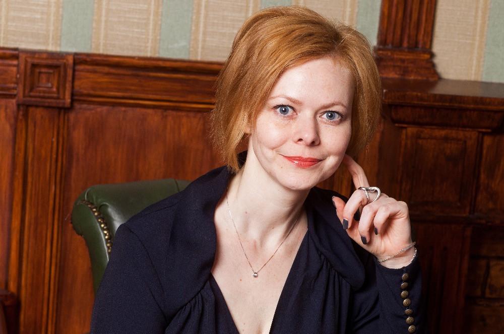 адвокат Малиновская | услуги адвоката в Москве | заключение брачного договора