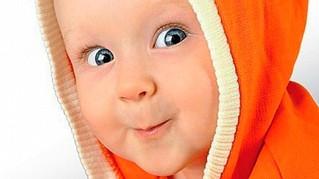 Отменят ли в России суррогатное материнство?