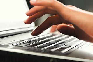Действует новый порядок подачи в федеральные суды общей юрисдикции документов в электронном виде