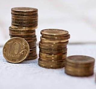 Предложено дифференцировать размер госпошлины при подаче в суд заявления о признании должника банкро