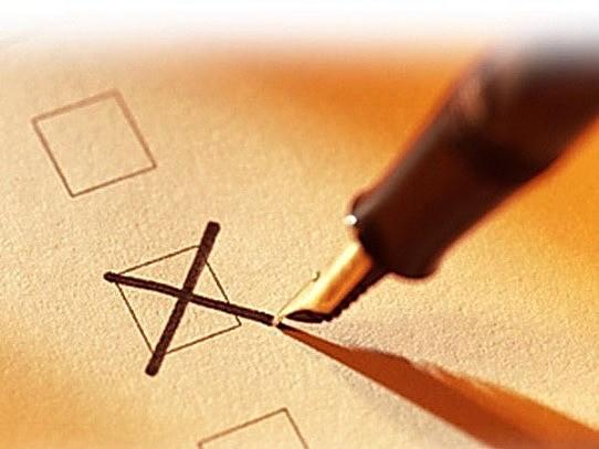 адвокат | выборы Президента