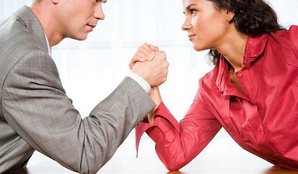 адвокат | раздел имущества супругов
