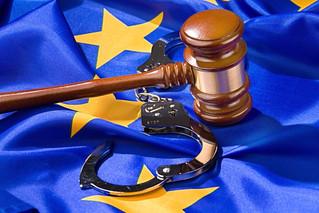 Ратифицирован дополнительный протокол к Европейской конвенции о выдаче