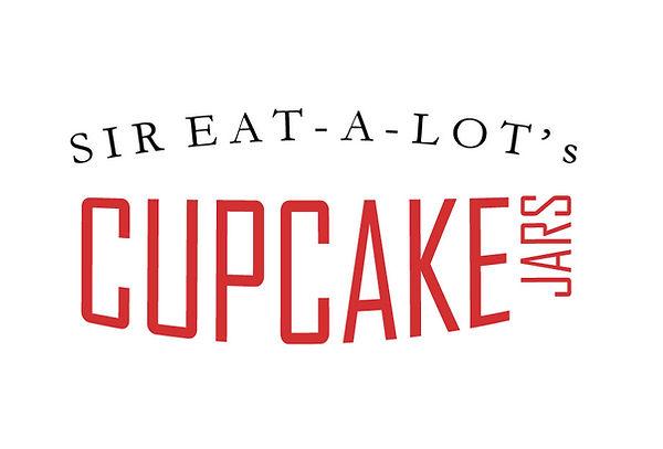 Cupcake Jars Header.jpg