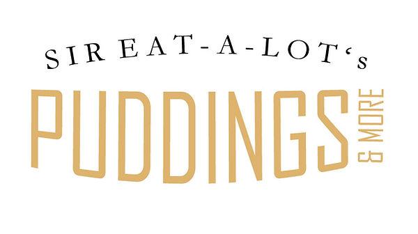 Puddings Header - 910 x 510.jpg