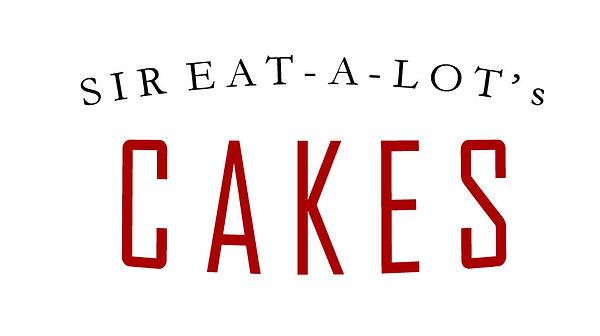 Cakes Header.jpg