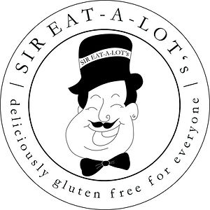 Sir Eat-a-Lot's