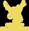 nutley_primary_school_logo_edited.png