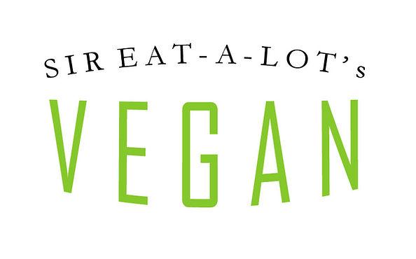 Vegan Header.jpg