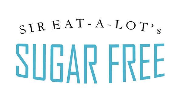 Sugar Free Header.jpg
